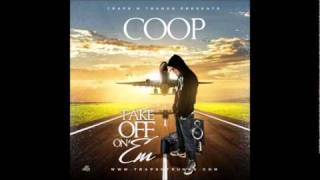Chamillionaire - Already Dead (Coop - Take Off On Em).wmv