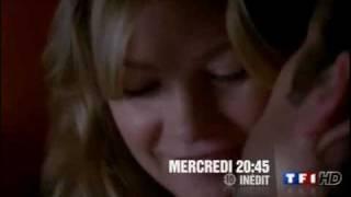 Promo VF Saison 5 (TF1)