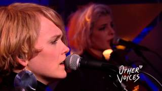 Ane Brun - Daring to Love