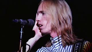 IND: Tom Petty - One Man's Stand