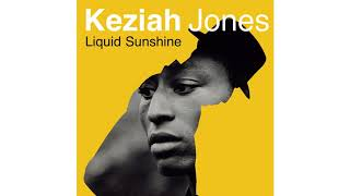 Keziah Jones - New Brighter Day