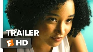 Everything Everything Trailer 2 2017  Movieclips Trailers