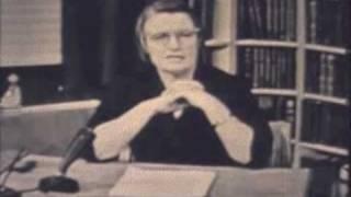 Ayn Rand - Laissez-faire Capitalism