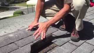 Recognizing the Signs That You Need a New Roof