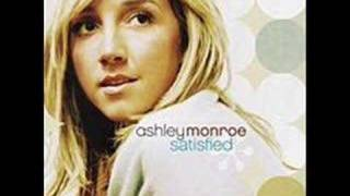 """""""I Don't Want To"""" by Ashley Monroe"""