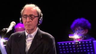 00079(brunatesseri)Battiato, Le sacre sinfonie del tempo 2014