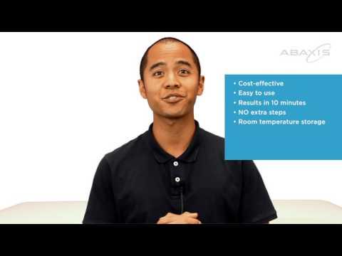 Hogyan lehet gyűjteni az enterobiosist