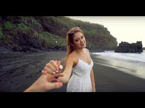 FormelaAnna's Video 138865010491 fqE4Vnnk0X0