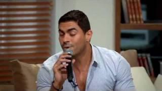 تحميل اغاني خالد سليم - أربع حروف MP3