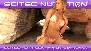Sciatic Hot Rocks