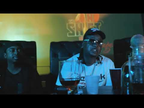 Phat Snoop – Intro (Official Music Video)
