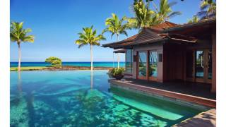 BEST BEACH HOUSES In The World