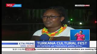 DP Ruto, Raila among key dignitaries that will attend the Turkana cultural festival Wednesday