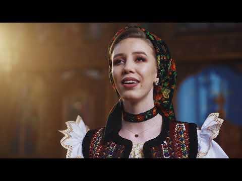 Amalia Tomoiaga - Daca N-ai Fi Tu Iisuse Video