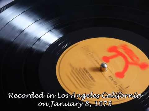 01 COTTONTAIL - Duke Ellington