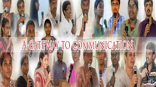 RK's Apex Communicative Course Syllabus