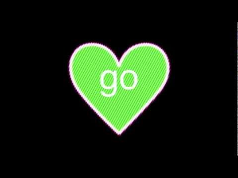 Let's Go (Song) by Bean