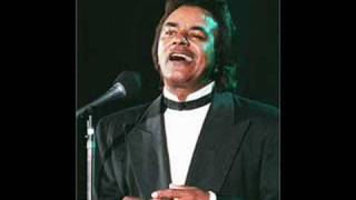 Johnny Mathis - Bring Him Home (with lyrics)