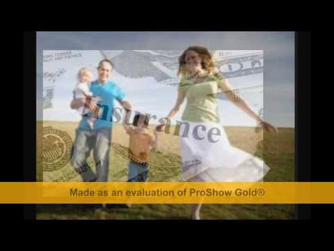 mp4 Insurance Broker Vancouver Wa, download Insurance Broker Vancouver Wa video klip Insurance Broker Vancouver Wa