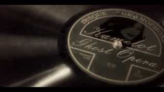 Kamelot - Ghost Opera (2007) (1080p)