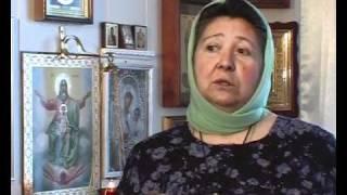 РУССКИЙ АНГЕЛ. Отрок Вячеслав 3/2