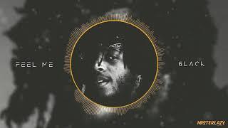 6lack x Bryson Tiller Type Beat 2018 - Feel Me (FREE) - Hip Hop