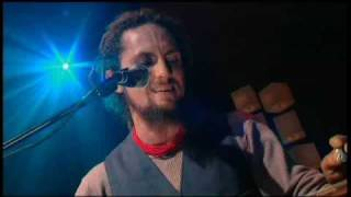John Butler Trio - Treat Yo Mama (Live at Max Sessions)