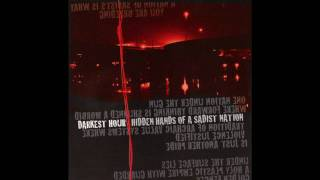 Darkest Hour - Accessible Losses