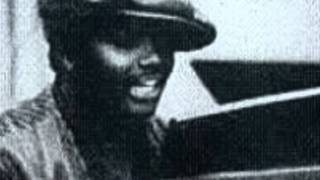 Donny Hathaway   I Know It's You