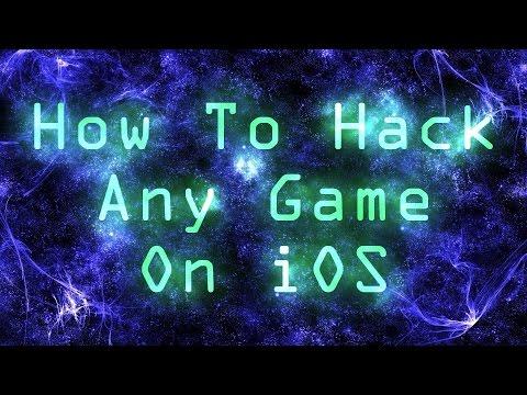 Video Games Fieldrunners 2 Hack Verion 1 8 Jailbreak, iFile