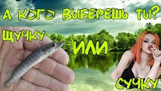 Озеро черталы омская область рыбалка 2018