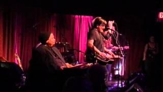 """""""You Got Me Hummin'"""" - Jeff Plankenhorn ft Malford Milligan"""