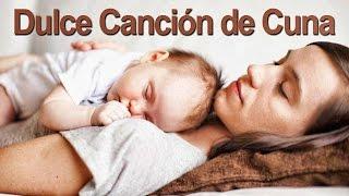 La más dulce Canción de Cuna para Dormir Bebés - 'Tolín, Tolán' - Suave canto
