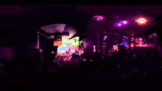 Palisades Brooklyn - New Hit Music Venue in Brooklyn - New York