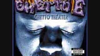 GHETTO E featuring BOOTLEG, ESHAM and STREETLIFE / RESUME OF A KILLA