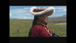 TIBET's power of Peace, Love & Compassion, HH the 14th Dalai Lama