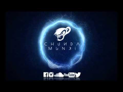 chunda munki not so bad