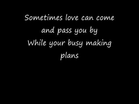 Ave Maria Beyonce with lyrics