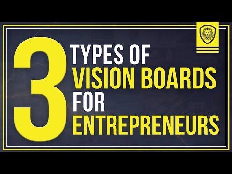 mp4 Entrepreneur Vision, download Entrepreneur Vision video klip Entrepreneur Vision