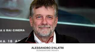 ALESSANDRO D'ALATRI