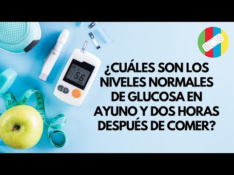 Pasé la prueba para la diabetes mellitus latente