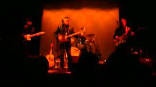 Marty Stuart - This One's Gonna Hurt You.wmv