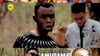 Awurama