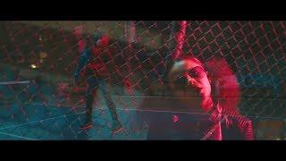"""Brooklyn Queen """"Talk Is Cheap"""" [Official Video]"""