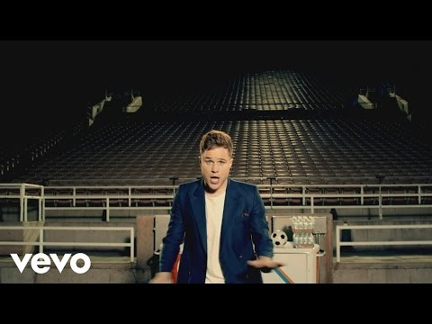 Heart Skips a Beat (Song) by Olly Murs and Chiddy Bang