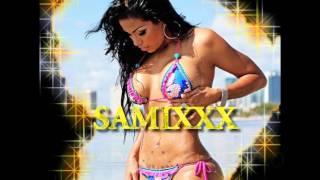Mix Nouveauté Zouk Kizomba Janvier 2016 Samixxx