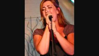 Me singing Stormy Monday by Eva Cassidy (Annique)