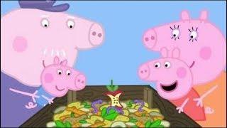 peppa pig live stream - मुफ्त ऑनलाइन वीडियो
