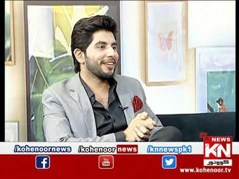 Good Morning With Dr Ejaz Waris 21 October 2021 | Kohenoor News Pakistan