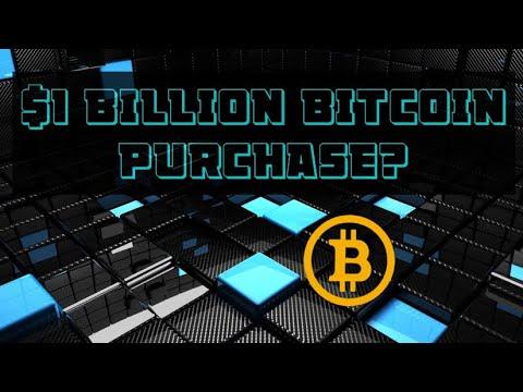 Nigeria bitcoin piata
